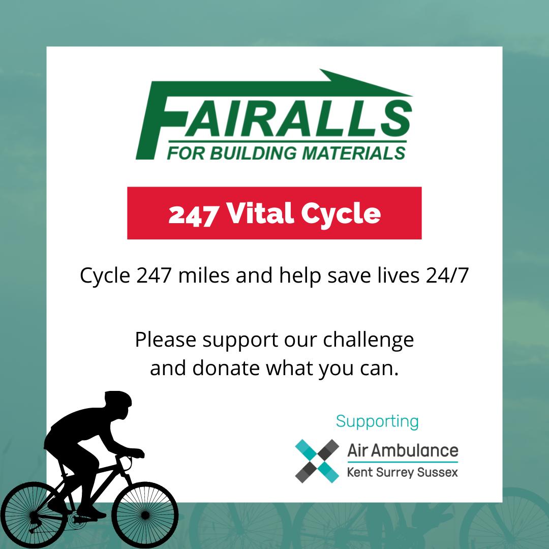 247_Vital_Cycle