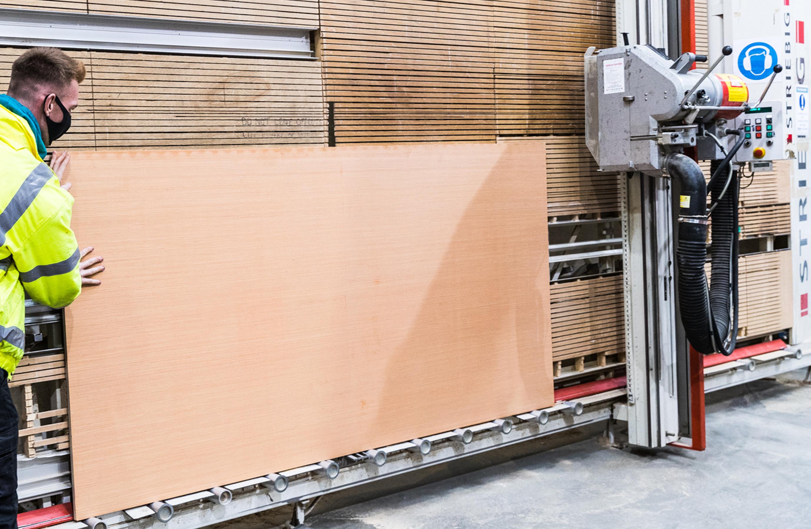 wood_cutting_machine_board_saw