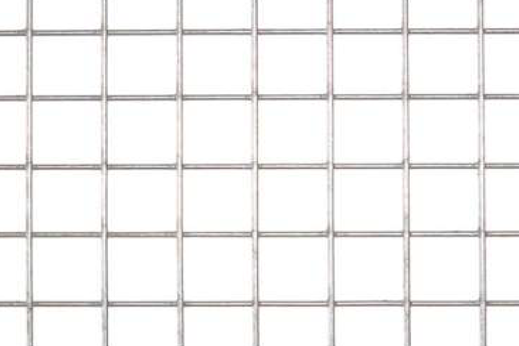 Chain Link & Wire Fencing