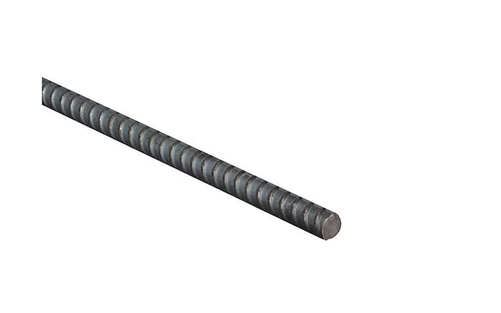 Steel Rod (Civils)