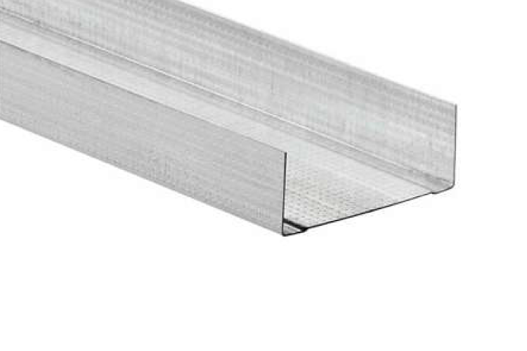 Dry Wall Metal Systems