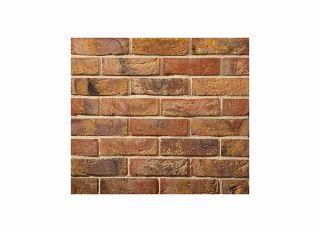 TBS Middleton Blend Stock Brick