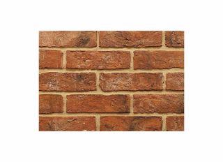 IHB Reclamation Shire Blend Metric Brick