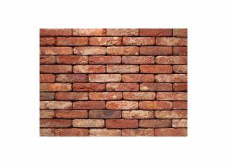 Vandersanden Old Farmhouse Brick