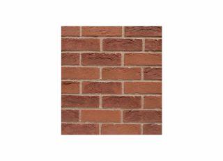 Vandersanden Becton Red Brick