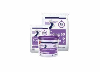 Artex Bonding 60 12.5kg Bag