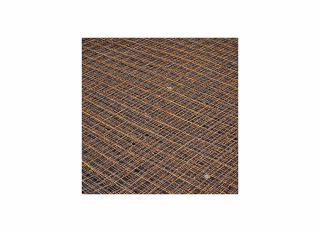 Reinforcement Wrapping Mesh D49 4.8x2.4m
