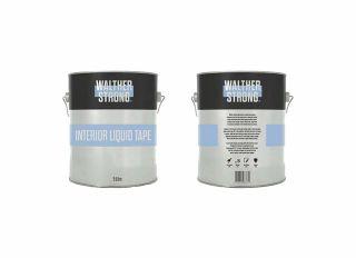 Walther Pro Liquid Tape 5L