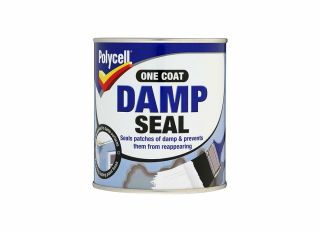Polycell Damp Seal 500ml