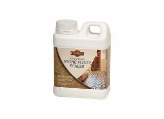 Liberon Natural Stone Floor Sealer 1L