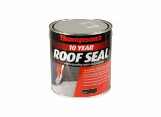 Thompsons 10 Year Roof Seal 2.5L
