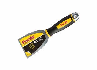 Purdy Premium Flex Putty Knife 75mm (3in)