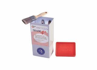 Rodo Brush Mate Trade 4 Plus Brush Store