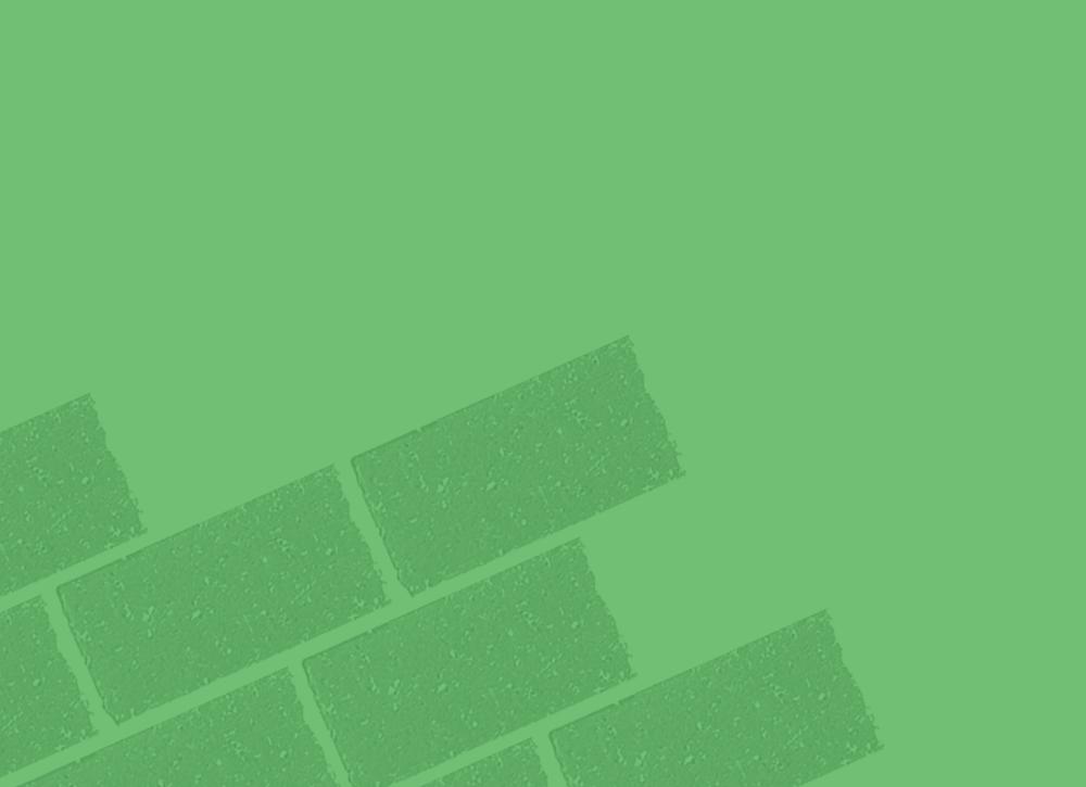 Rodo FFJ All Purpose Clam Brush Set (CDU) (5 Pieces)