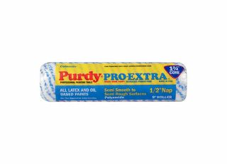 Purdy Pro-Extra Colossus Roller Sleeve 225x44mm (9x1.75in)