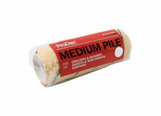 Rodo Prodec Roller Sleeve Medium Pile 180mm (7in)