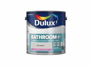 Dulux Bathrooms Sheen Chic Shadow 2.5L