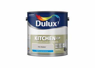 Dulux Easycare Kitchen Matt Chic Shadow 2.5L