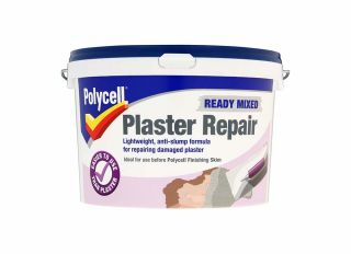 Polycell Plaster Repair Ready Mix 2.5L