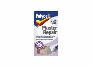 Polycell Plaster Repair Powder 450g