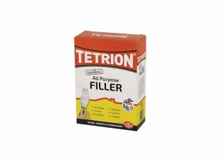 Tetrion All Purpose Powder Filler Dec 1.5kg