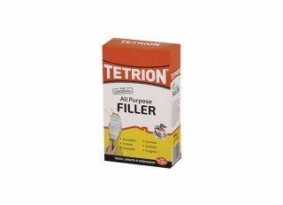 Tetrion All Purpose Powder Filler Standard 500g