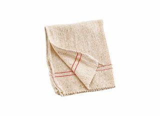 Rodo FFJ Floor Cloth