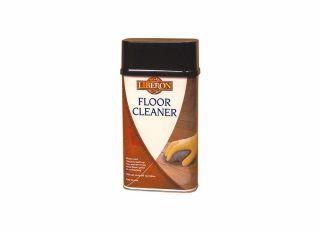Liberon Floor Cleaner 1L