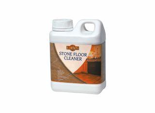 Liberon Stone Floor Cleaner 1L