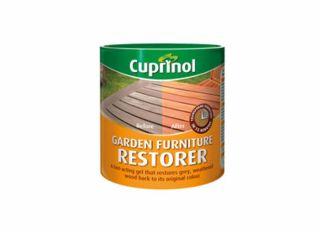 Cuprinol Gdn/Furniture Restorer 1L