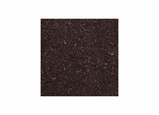 Melcourt RHS Endorsed All-Purpose Peat-Free Compost 0.6m3 Bulk Bag