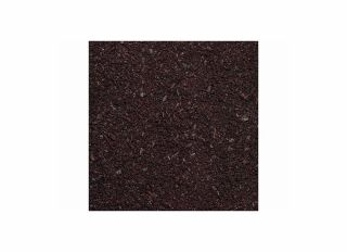 Melcourt RHS Endorsed All-Purpose Peat-Free Compost 50L