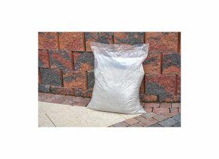 A&G Silver Granite Infill Sand Bag 25kg