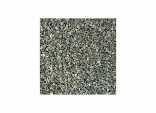 B&S Welsh Green Granite Chippings (Midi Bag)