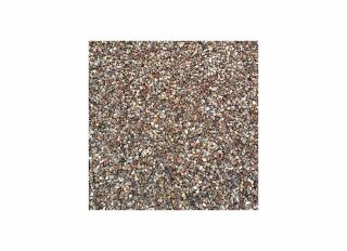 Staffordshire Pink Chippings Loose Tipped Tonnes