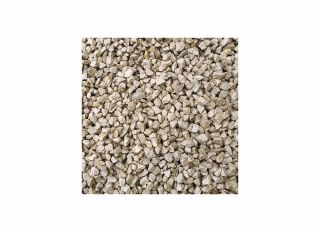 Cotswold Chippings Loose Tipped Tonnes