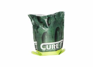 Cure It GRP Roofing Detail Tissue Bandage 150mmx25m