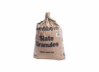 Cure It GRP Roofing Slate Granules 25kg