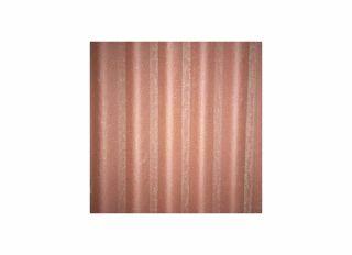 Coroline Bitumen Corrugated Roof Sheet Red 2000x950mm