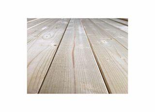 12x20mm (Nom 16x25mm) PAR Redwood