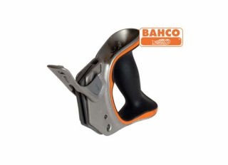 Bahco Ergo Handsaw System Handle Only Right Hand Medium Grip