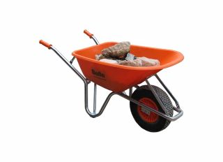 Belle Warrior Wheelbarrow 100L