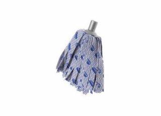 Addis Cloth Mop Refill