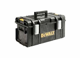 Dewalt Toughsystem DS300 Tool Box