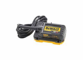 Dewalt 240V FlexVolt Mitre Saw Adaptor Cable