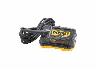 Dewalt 110V FlexVolt Mitre Saw Adaptor Cable