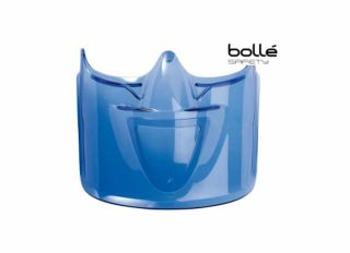 Bolle Polycarbonate Visor For Atom Goggle