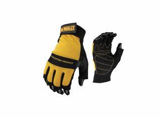 Dewalt Fingerless Work Glove