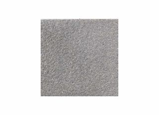 Bradstone Textured Paving Dark Grey 600x600x35mm