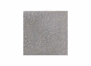 Bradstone Textured Paving Dark Grey 450x450x32mm